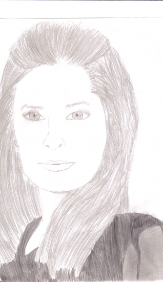 Holly Marie Combs par dijhsters